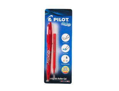 boligrafo-pilot-frixion-con-tapa-color-rojo-repuesto-7707324372242