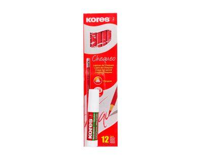 caja-de-lapices-de-chequeo-x-12-g-gratis-color-mini-7501037123043