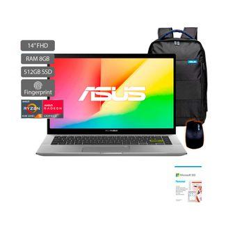 portatil-asus-vivobook-8gb-512gb-ssd-m433ia-eb952ts-r5-14-negro-4711081138716