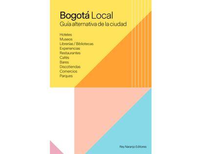 bogota-local-guia-alternativa-de-la-ciudad-9789585586215
