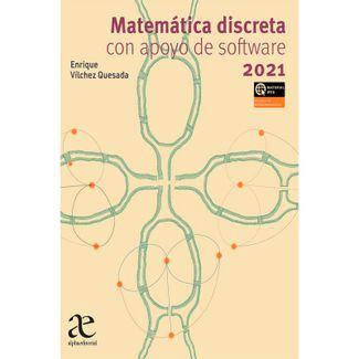 matematica-discreta-con-apoyo-de-software-9789587787047
