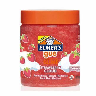 goma-pegajosa-elmers-gue-strawberry-236-ml-26000191050