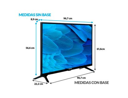 televisor-led-challenger-43-smart-tv-fhd-43to59-7705191040615