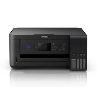 impresora-multifuncional-epson-l4160-10343939332