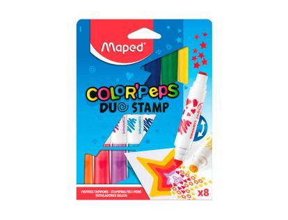 plumon-maped-x-8-und-duo-stamp-3154148468080