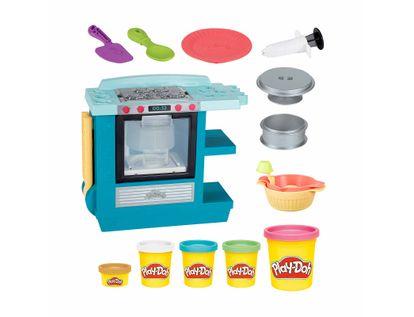 play-doh-kitchen-creaciones-gran-horno-de-pasteles-5010993839438