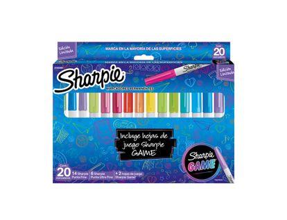 marcador-permanente-sharpie-fine-x-20-und-71641195059