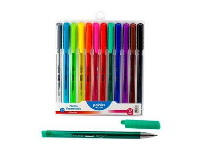 roller-gel-glitter-x-12-und-pointer-7453038466370