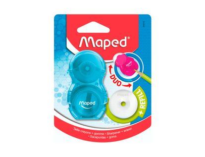 tajalapiz-plastico-loopy-2-en-1-traslucido-producto-surtido--1-3154140491109