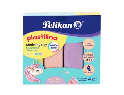 plastilina-en-barra-x-4-und-pelikan-colores-pasteles-7501015206256