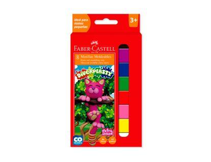 plastilina-en-barra-x-8-und-faber-castell-colores-surtidos-7703336363797