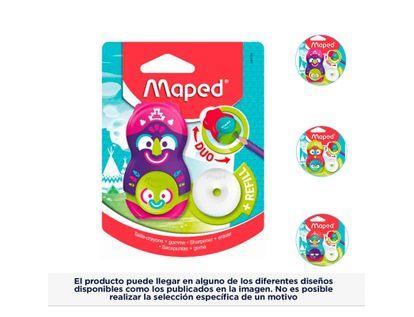 tajalapiz-plastico-loopy-2-en-1-con-diseno-producto-surtido--3154140491307