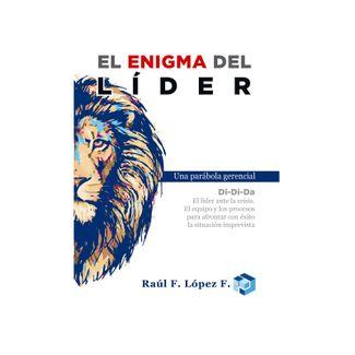 el-enigma-del-lider-una-parabola-gerencial-9789584921284