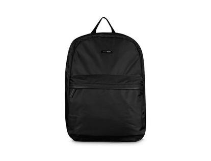 morral-para-portatil-15-techbag-l-1250-negro-7707278178761