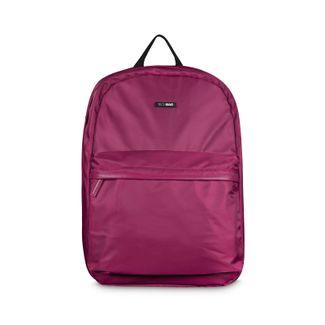 morral-para-portatil-15-techbag-l-1250-magenta-7707278178778