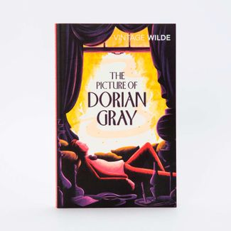 the-picture-of-dorian-gray-9780099511144