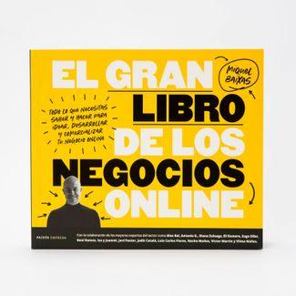 el-gran-libro-de-los-negocios-online-9789584291516