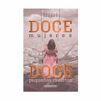 doce-mujeres-doce-pequenas-muertes-9789583063756
