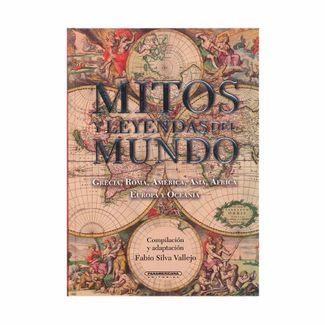 mitos-y-leyendas-del-mundo-grecia-roma-america-asia-africa-europa-y-oceania-9789583060304