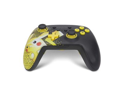 control-inalambrico-para-nintendo-switch-pikachu-025-617885026799