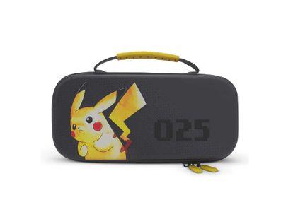 estuche-para-consola-nintendo-switch-pikachu-025-617885026812