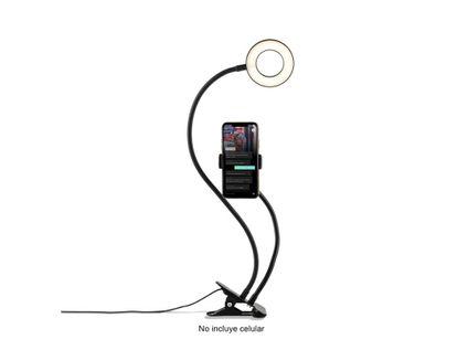 soporte-para-celular-usb-con-aro-de-luz-clip-negro-6939119030513