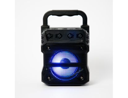 parlante-coby-bluetooth-3w-rms-negro-643620020425