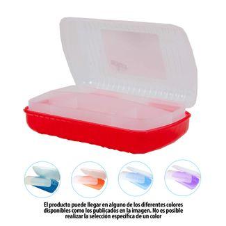 portalapiz-caja-multiusos-en-plastico-rosado-producto-surtido--7501434690100