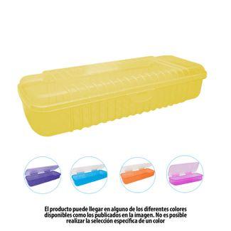 portalapiz-caja-multiusos-en-plastico-producto-surtido--7501434690117