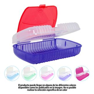portalapiz-caja-multiusos-en-plastico-producto-surtido--7501434690148