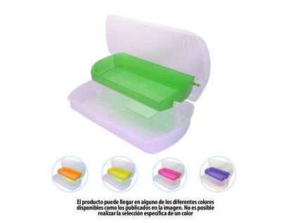 portalapiz-caja-multiusos-en-plastico-producto-surtido--7501434694108