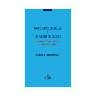 los-principios-generales-y-las-fuentes-del-derecho-informacion-doctrinaria-y-analisis-realista-9789583518089