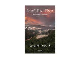 magdalena-historias-de-colombia-9789584296009
