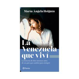 la-venezuela-que-vivi-9789584296139