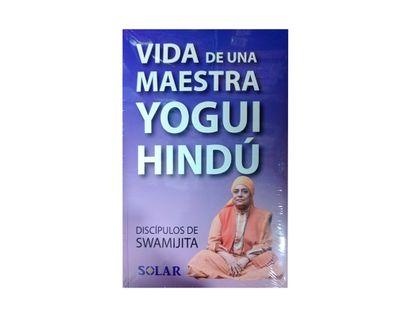 vida-de-una-maestra-yogui-hindu-9789585189041