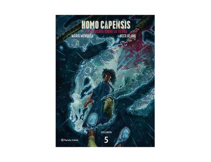 homocapensis-9789584294845