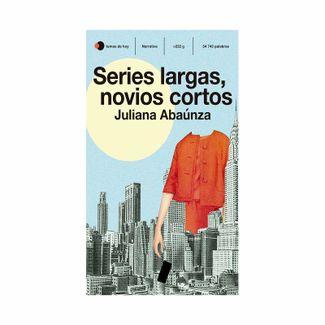 series-largas-novios-cortos-9789584295712
