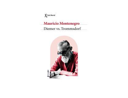 diemer-vs-trommsdorf-9789584295736