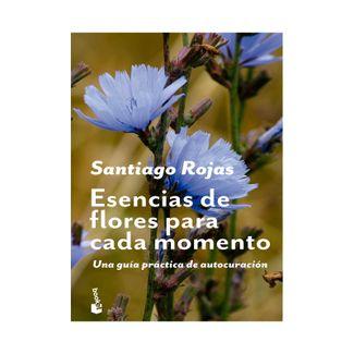 esencias-de-flores-para-cada-momento-9789584295880