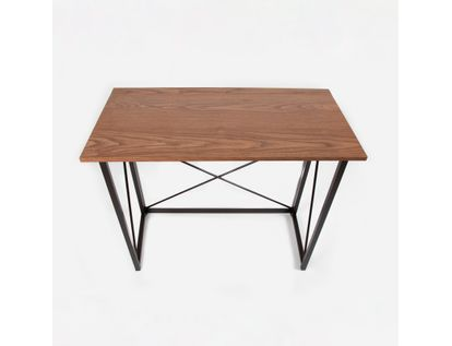 escritorio-melmac-plegable-color-cafe-cd-2846-7453039039382