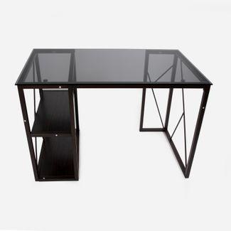 escritorio-new-jersey-con-organ-cafe-cd-2894-7453039039405
