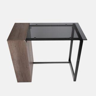 escritorio-tennessee-con-organ-cafe-claro-cd-2895-7453039039412