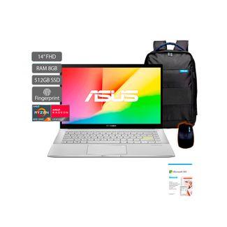 portatil-asus-vivo-book-8-gb-512-gb-ssd-m433ia-eb954ts-r5-14-rojo-4711081138693