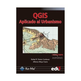 qgis-aplicado-al-urbanismo-9789587922806