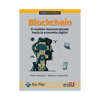 blockchain-el-modelo-descentralizado-hacia-la-economia-digital-9789587922820