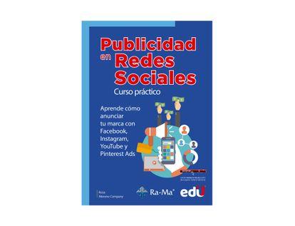 publicidad-en-redes-sociales-curso-practico-aprende-como-anunciar-tu-marca-con-facebook-instagram-youtube-y-pinterest-aids-9789587922868