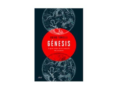 genesis-9789584296559