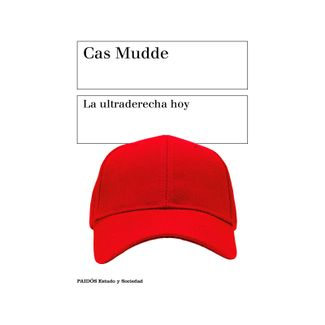 la-ultraderecha-hoy-9789584296566