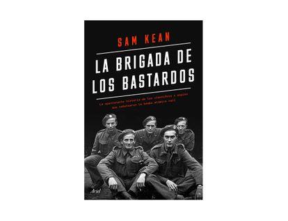 la-brigada-de-los-bastardos-9789584296627