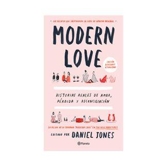 modern-love-9789584296634